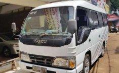 Isuzu Elf 2.8 Mini Bus Diesel  2013 Dijual