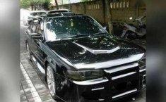 1997 Nissan Sunny dijual