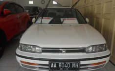 Honda Maestro Tahun 1993