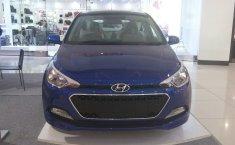 Hyundai I-20 2018 Dijual