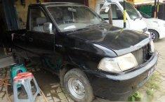 Toyota Kijang Pick Up 1997