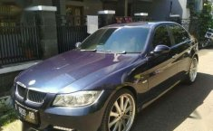 Mazda 3 Tahun 2005