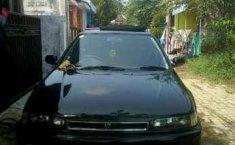 1990 Honda Maestro Dijual