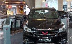 Jual mobil Wuling Cortez 2018