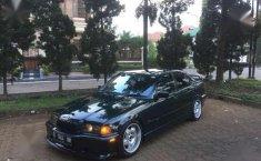 1996 Mazda 3 Dijual