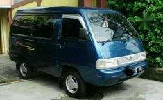 2006 Suzuki Carry Van Dijual