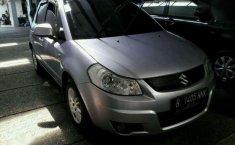 Suzuki X Road 1.5 AT 2008 dijual