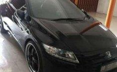 2011 Honda CR-Z Dijual