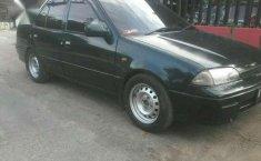 1993 Suzuki Esteem 1.3 Sedan Dijual