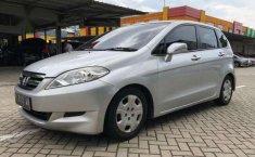 2005 Honda Edix Dijual