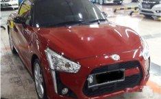 Daihatsu Copen 2015 Dijual