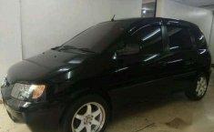 Hyundai Matrix 1.5 2001