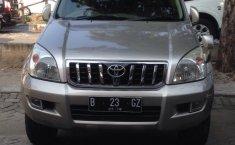 Jual Toyota Prado 2003