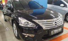 Jual mobil Nissan Teana XV 2014