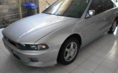 Mitsubishi Galant 2.0 Automatic 2002 Dijual