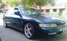 Honda Cielo 1994 Dijual