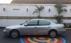 Nissan Infiniti 2000 Dijual