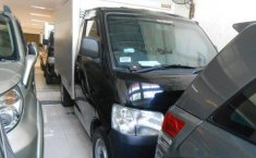 Daihatsu Gran Max Box 2011 Dijual