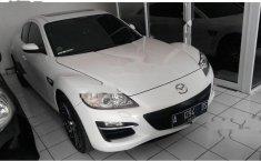 Mazda RX-8 Sport 2011