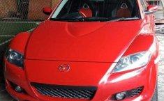 2005 Mazda RX-8 Sport Dijual