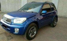 Toyota RAV4 2.0 LWB 2001