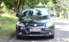 Suzuki SX4 Cross Over 2010 Dijual