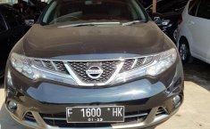 Nissan Murano V6 3.5 Automatic 2011 Dijual