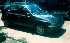 Daihatsu Charade G100 1994 Dijual