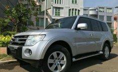 Mitsubishi Pajero 2008 Dijual