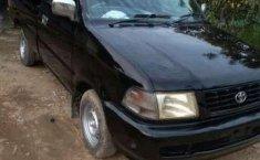 2003 Toyota Kijang Kijang Pick Up dijual