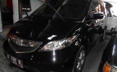 Honda Elysion i-VTEC 2005 dijual