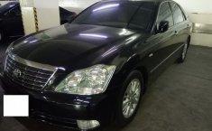 Toyota Crown Crown 3.0 Royal Saloon 2005 dijual