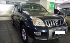 Toyota Prado 2003 dijual