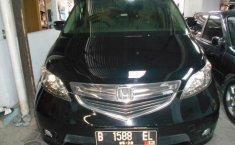 Honda Elyson Tahun 2005