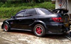 Hyundai Elantra 1.6 Automatic 1995 dijual