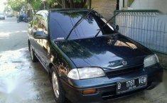 1994 Suzuki Esteem 1.6 GT dijual