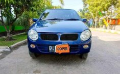 2005 Daihatsu Ceria KL Dijual