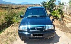 Suzuki Grand Escudo XL 2005 Dijual