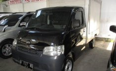 Daihatsu Gran Max Box 1.5 Ac Ps 2013 Dijual