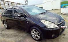 Toyota Wish 1.8 G 2003 dijual
