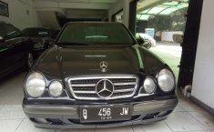 Mercedes-Benz E260 2000 dijual