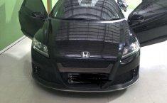 Jual mobil Honda CR-Z Hybrid Mugen 2013