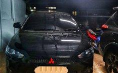Mitsubishi Lancer Evolution X 2010 dijual