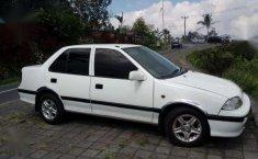 1994 Suzuki Forsa Dijual