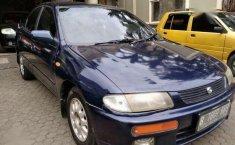 1996 Mazda 323 Dijual