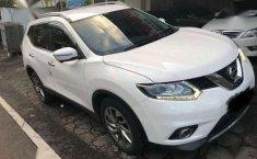2015 Nissan Murano Dijual