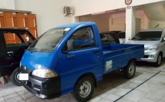 Daihatsu Zebra Pick Up 2005