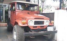 Toyota Hardtop 1978 Dijual