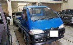 Daihatsu Zebra 2005 Dijual