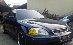 Honda Ferio 1998 Dijual